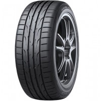 Dunlop Direzza DZ102 205/55R16 91V