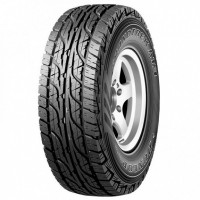Dunlop Grandtrek AT3 215/60R17 96H