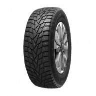 Dunlop Grandtrek Ice02 235/60R18 107T шип.