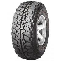 Dunlop Grandtrek MT2 235/85R16 108/104Q