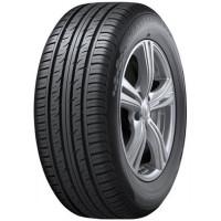 Dunlop Grandtrek PT3 215/65R16 98H