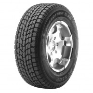 Dunlop Grandtrek SJ6 225/70R15 100Q
