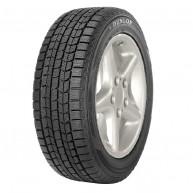 Dunlop Graspic DS-3 205/60R16 96Q