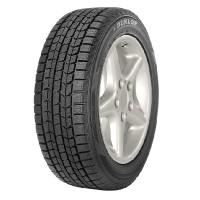 Dunlop Graspic DS-3 185/65R15 88Q