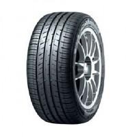 Dunlop SP Sport FM 800 195/65R15 91V