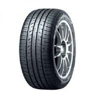 Dunlop SP Sport FM 800 195/65R15 91H