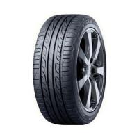 Dunlop SP Sport LM704 205/55R16 91V