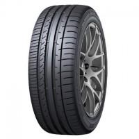 Dunlop SP Sport Maxx 050+ 235/60R18 103W