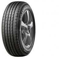 Dunlop SP Touring T1 205/55R16 91H