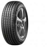 Dunlop SP Touring T1 175/70R14 84T