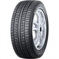 Dunlop SP Winter Ice01 215/70R16 100T шип.
