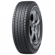 Dunlop Winter Maxx SJ8 235/60R16 100R
