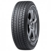 Dunlop Winter Maxx SJ8 215/70R16 100R