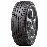 Dunlop Winter Maxx WM01 195/65R15 91T
