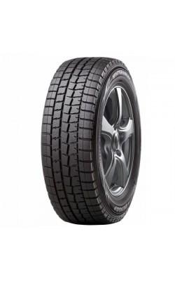 Шина Dunlop Winter Maxx WM01 185/65R14 86T