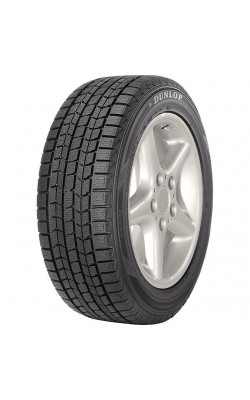 Шина Dunlop Winter Maxx WM02 185/65R14 86T