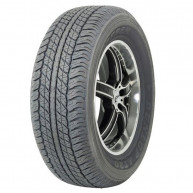 Dunlop Grandtrek AT20 205/80R16 110/108R