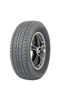 Шина Dunlop Grandtrek AT20 265/70R16 112S