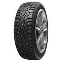Dunlop SP Winter Ice02 195/65R15 95T шип.