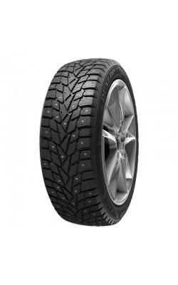 Шина Dunlop SP Winter Ice02 195/65R15 95T шип.