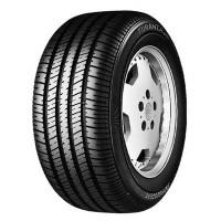 Bridgestone Turanza ER30 235/65R17 108V