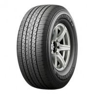 Firestone Destination LE02 225/65R17 102H