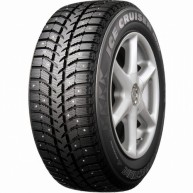 Firestone Ice Cruiser 7 185/65R15 88T шип.