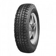 Forward Professional 156 185/75R16C 104/102Q
