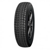 Forward Professional 301 185/75R16C 104/102Q