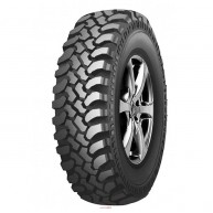 Forward Safari 540 205/75R15 97Q