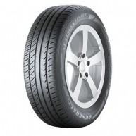 General Tire Altimax Comfort 195/65R15 91H