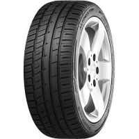General Tire Altimax Sport 195/50R15 82H