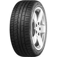 General Tire Altimax Sport 225/55R16 95V