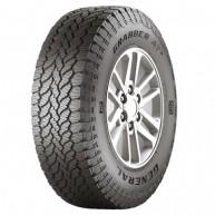 General Tire Grabber AT3 225/70R15 100T FR