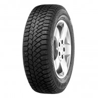 Gislaved Nord Frost 200 155/70R13 75T шип.