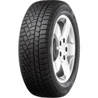 Gislaved Soft Frost 200 SUV 215/65R16 102T