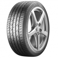 Gislaved Ultra Speed 2 205/60R16 92H
