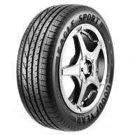 Goodyear Eagle Sport 195/65R15 91V