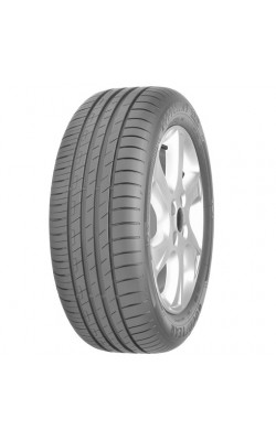 Шина Goodyear Efficientgrip Performance 205/55R16 91W