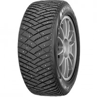 Goodyear Ultra Grip Ice Arctic SUV 225/60R17 103T шип.