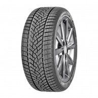 Goodyear Ultra Grip Ice SUV G1 215/60R17 96T