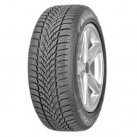 Goodyear UltraGrip Ice 2 205/60R16 96T