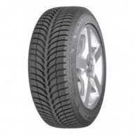Goodyear UltraGrip Ice+ 205/60R16 92T