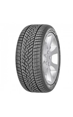 Goodyear UltraGrip Performance + 195/55R15 85H