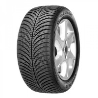 Goodyear Vector 4Seasons Gen-2 175/70R14 84T