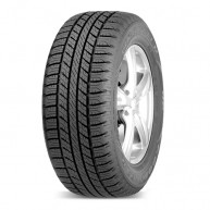 Goodyear Wrangler HP All Weather 255/65R16 105H