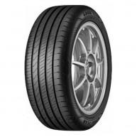 Goodyear Efficientgrip Performance 2 205/55R16 94W