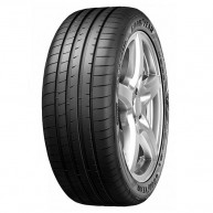 Goodyear Eagle F1 Asymmetric 5 225/45R18 95Y