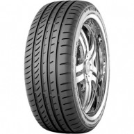 GT Radial Champiro UHP1 205/40R17 84W