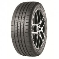 GT Radial SportActive 235/45R18 98W
